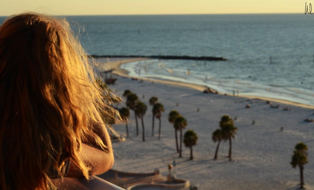 Vilma å palmer