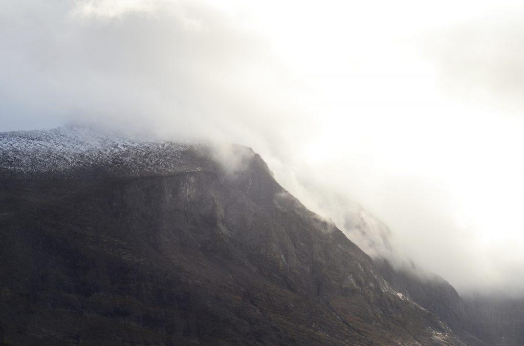 k-massiva-berg